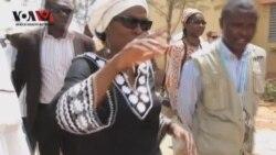 VOA60 African Health Update March 29
