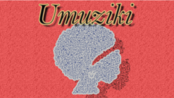 Umuziki
