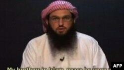 Adam Gadan preko interneta poziva na terorističke napade
