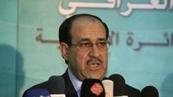 دستور نخست وزير عراق به وزير برق برای کناره گيری