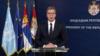 Vučić u UN: Srbija neće pristati na poniženja