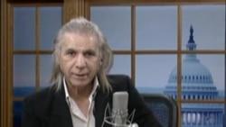 Weşana Radyo-TV 18 meha 2, 2013