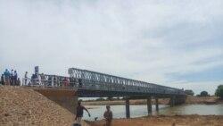 Mali: Djenne baragie ba, glan ni baaraw be cena,