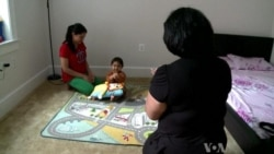 For Healthy Families, Prevention Begins Before Birth
