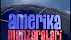 Amerika Manzaralari, 10 oktabr 2011