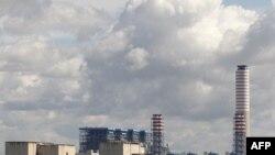 Italia shpall moratorium për riaktivizimin e industrisë së energjisë bërthamore