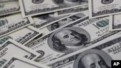 Ông Lam được bồi thường 11,3 triệu USD cho các thiệt hại về kinh tế và phi kinh tế.