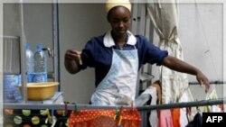 بردگان مدرن: نگاهی به تضییع حقوق کارگران خانگی در کشورهای حاشیۀ خلیج فارس