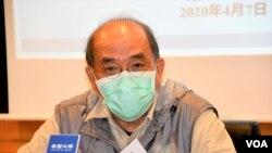 香港理工大學應用社會科學系前助理教授鍾劍華表示,當局透過大規模DQ阻止民主派取得35+的大多數議席, 無助香港政局穩定,反而可能會激起更激烈的抗爭。(美國之音湯惠芸)