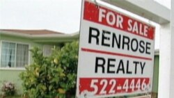 US Housing Market Improves