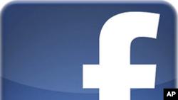 """""""فیس بُک"""" پر پابندی ختم"""