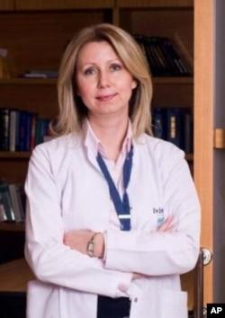 Dr. Esra Sönmez Duman