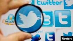 Con 545 millones de acciones Twitter tendría un valor de mercado estimado en $10 mil 900 millones de dólares.