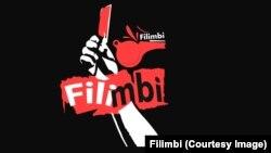 Carbone Beni Wa Beya de Filimbi joint par Eddy Isango