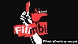 Logo de Filimbi/Crédit Facebook Filimbi