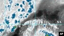 سمندری طوفان کاخطرہ، لوگ تیزی سے انتظامات میں مصروف