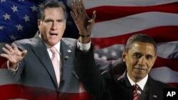 Según un sondeo publicado este viernes por la firma Latino Decisions, dos de cada tres hispanos, daría su voto por Obama, un equivalente al 66%, mientras que el 23% votaría por Mitt Romney.