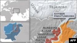 Karzai: Da li zapad deluje u Pakistanu?