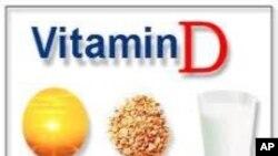 Bitamin D