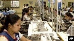 مشرقی چین میں ٹیکس وصولی پر ہنگامے