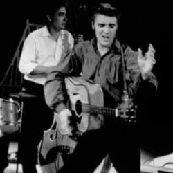 the intense influence of beat generation on literature and american culture The beat generation is a literary movement started by a group of authors whose work explored and influenced american culture and politics in the post-world war ii era.