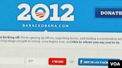 SAD: Milijarda dolara za pobjedu na predsjedničkim izborima 2012.
