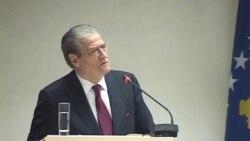 Konferencë shkencore për Kosovën