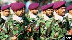 ABD Pakistan'a Askeri Yardımı Durdurdu