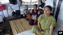 Tổ chức Bác Sĩ Không Biên giới cho biết ít nhất 15% phụ nữ đang mang thai trên toàn thế giới vấp phải những biến chứng gây đe dọa đến tính mạng