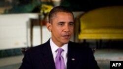 Obama o čistoj energiji
