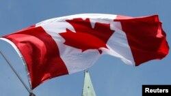 El Consejo Judicial de Canadá revisa el caso del juez federal Robin Camp, para decidir si debe ser removido de su cargo.