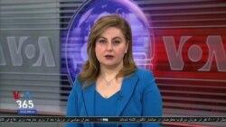 سخنگوی کاخ سفید درباره امضای سند همکاری ایران و چین چه گفت