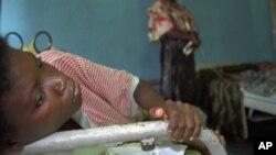 La fiebre de Lassa fue nombrada por el pueblo nigeriano en donde médicos entrenados en Occidente la detectaron en 1969.