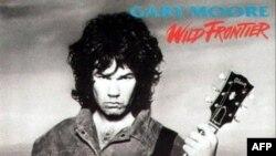 Ünlü Rock Gitaristi Ölü Bulundu