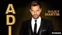 """El cantante puertorriqueño prepara su próximo disco para 2015 y además continúa su labor como """"coach"""" en la nueva temporada de """"La Voz México""""."""