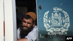 امریکہ اور طالبان کے درمیان رواں سال 29 فروری کو امن معاہدہ طے پایا تھا۔