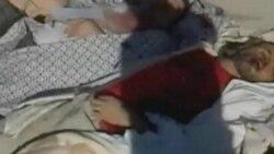 درگيری در حلب (سوريه) به شديدترين حد در هفته های اخير رسيده است