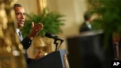 Tổng thống Obama cho rằng các mối quan hệ với Israel về thỏa thuận hạt nhân Iran sẽ sớm hết băng giá.