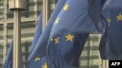 Shqetësime për një krizë të re ekonomike në Evropë