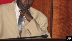 Mjadala wa Wiki: Mabishano juu ya Posho za Wabunge, Tanzania