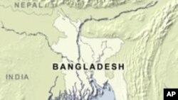 بنگلہ دیش: ہڑتالی کان کنوں نے خود کو اور ساتھیوں کو کوئلے کی کان میں بند کرلیا