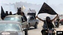 این اولین بار است، از پیوستن چند ایرانی به داعش خبرداده می شود.