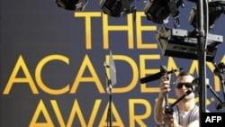 SHBA: Zhvillohet sonte ceremonia e ndarjes së çmimeve Oscar