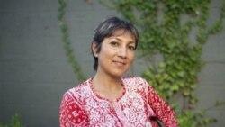 آنی زانولد، هنرمند و حامی بی پروای مسلمانان همجنسگرا
