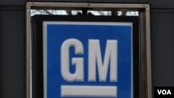 GM Pamerkan Kendaraan Baru untuk Kota Besar