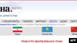 Daniil Kislov: Biz O'sh voqealarini xolis yoritganmiz