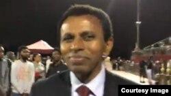 Ambaasaader Birhaanee Mesqel Abbebee Sanyii