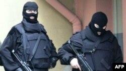 Türkiyədə 20 adam rüşvət ittihamı ilə həbs edilib