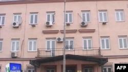 Kosovë: Seancë dëgjimore për 7 të akuzuar për trafikim organesh njerëzore