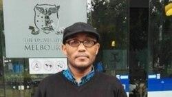 Gaafii fi deebii Dr.Tsaggaayee Araarsaa wajjin goone dhaggeeffadha.